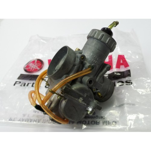 Yamaha DT200LC Carburetor 37F- CARB free post