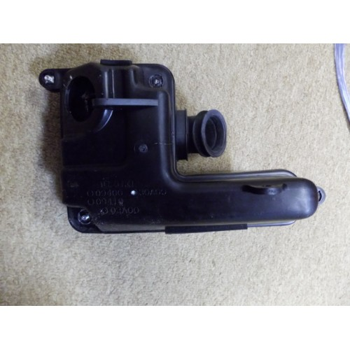 Suzuki FB100 Air Box 13700-30A00