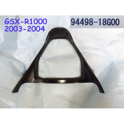Suzuki GSX-R1000 Under Cowling Centre 94498-18G00 free post
