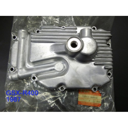 Suzuki GSX-R400 Oil Pan 11511-30B02 free post