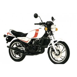 RD250LC