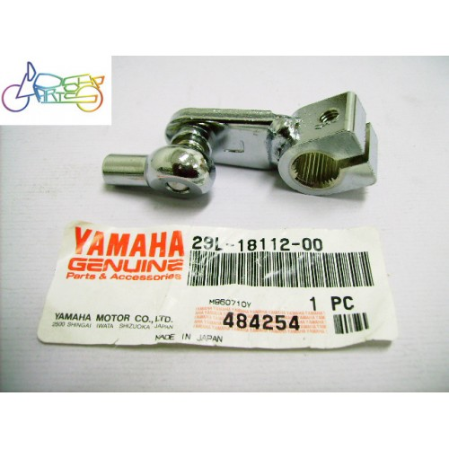 Yamaha RD350LC RD250LC RZ350 RD350YPVS Gear Change Pedal Arm Shift LEVER 29L-18112-00