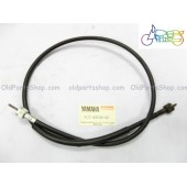 Yamaha RZ350 RD350YPVS RD250LC RD350LC Speedo Cable 4L0-83550-00 free post