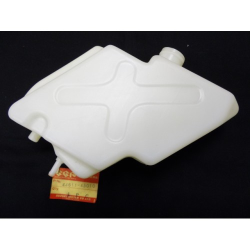 Suzuki FR50 FR80 Oil Tank 44611-35010 free post